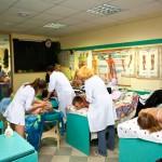 Навчальні курси масажу